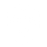 Lowburn Games Ltd